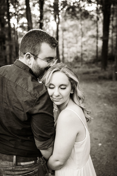 Amanda and Jim - Tyler Park Engagement Session-10_.jpg