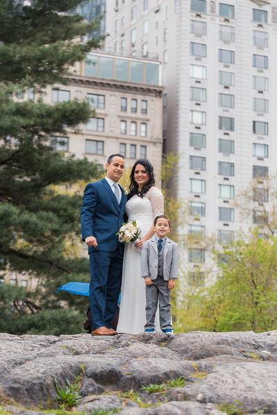 Central Park Wedding - Diana & Allen (187).jpg