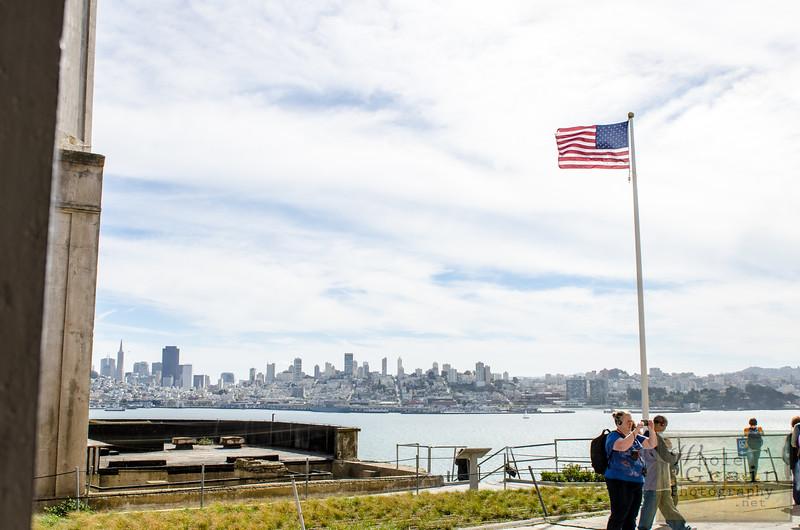20141016_Alcatraz_0134.jpg