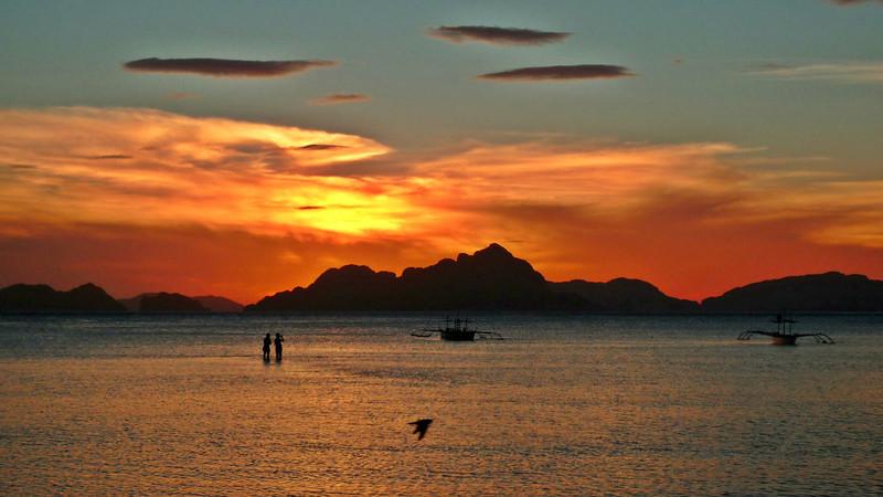 b sunset.JPG