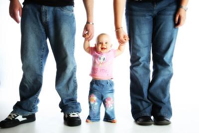 Studio Family