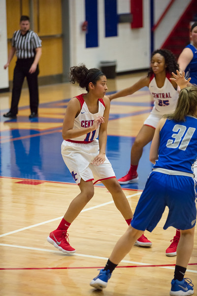 MCH_Girls_Basketball_Senior_night-129.jpg
