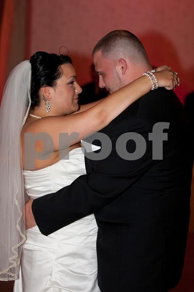 Mizioch Wedding-691.jpg