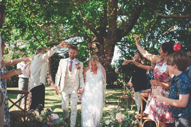 Awardweddings.fr_Amanda & Jack's French Wedding_0329.jpg