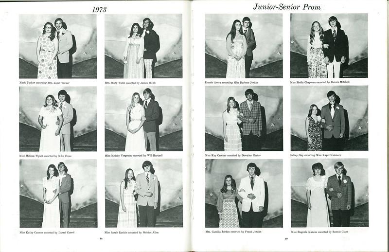 1973-0046.jpg
