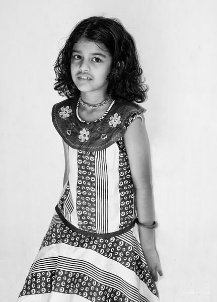 smallgirl.jpg