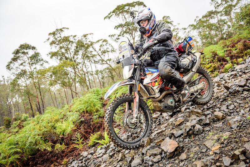 2019 KTM Australia Adventure Rallye (369).jpg