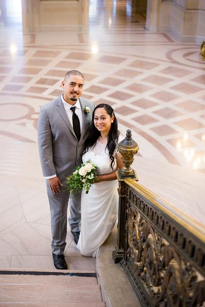 Anasol & Donald Wedding 7-23-19-4682.jpg