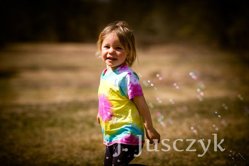 Jusczyk2021-6386.jpg