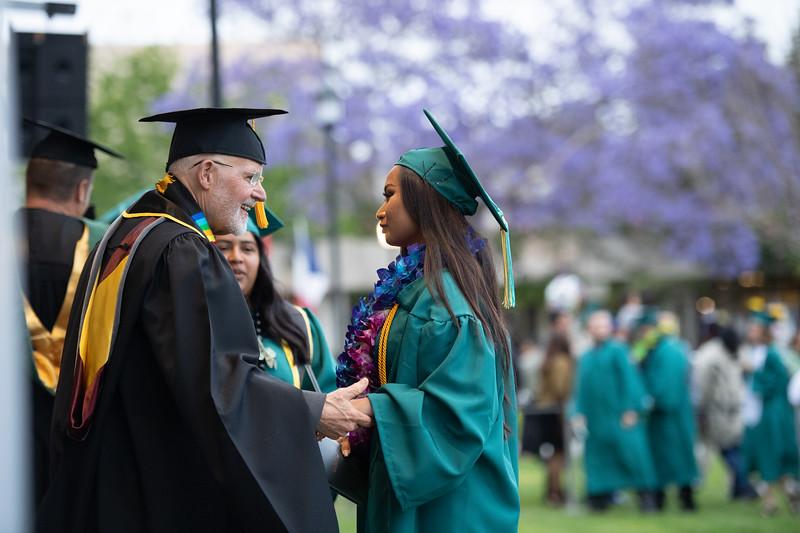 Graduation-2018-3443.jpg