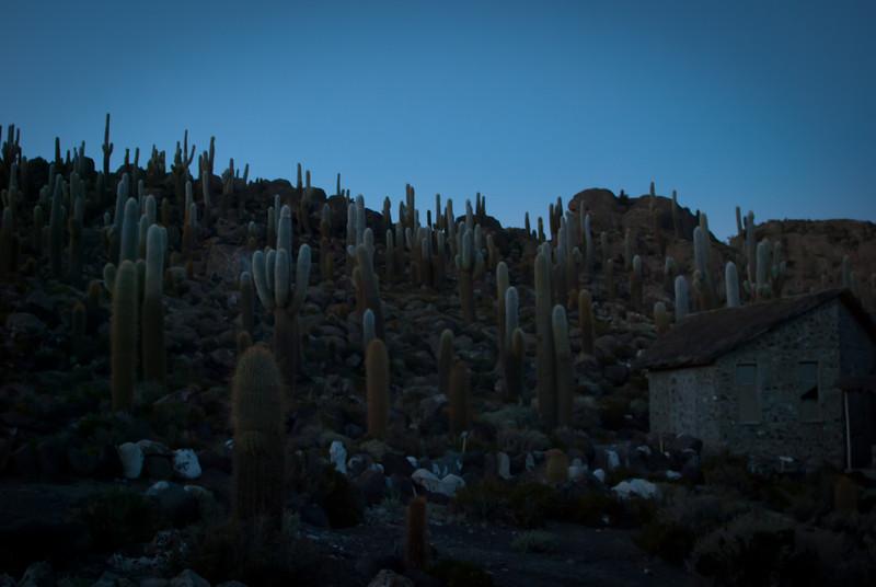 Tupiza to Uyuni 20120531 (7).jpg