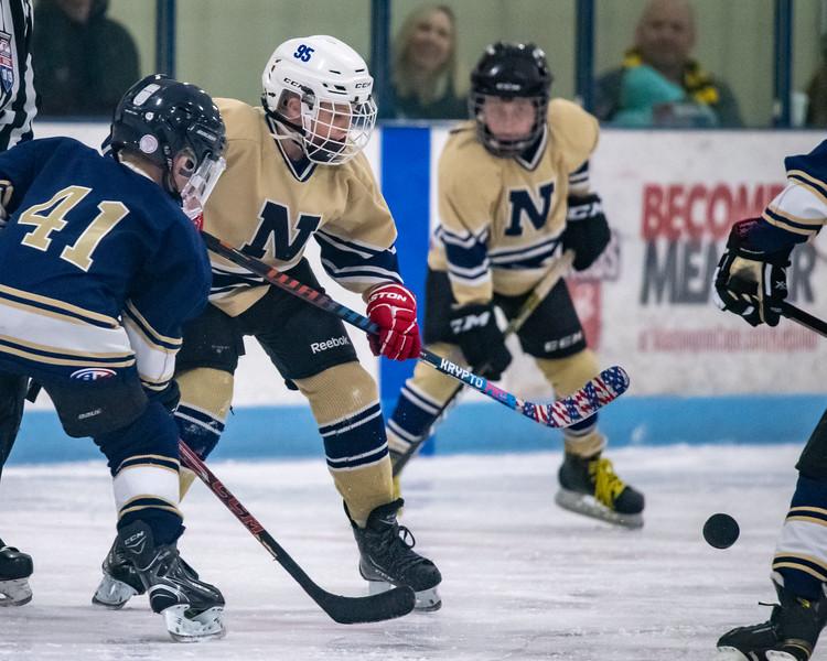 2019-Squirt Hockey-Tournament-240.jpg