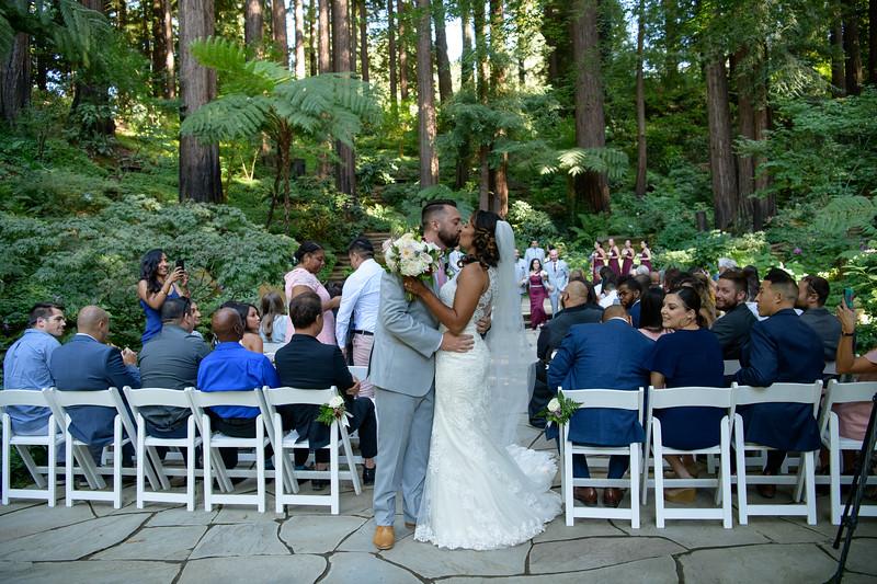 Neelam_and_Matt_Nestldown_Wedding-1409.jpg