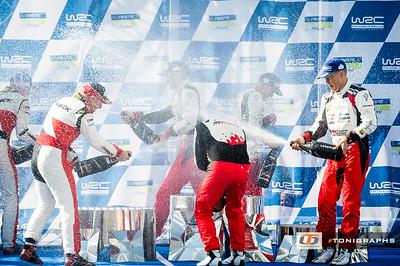 27.-30.07.2017 | Neste Rally Finland 2017 [WRC]