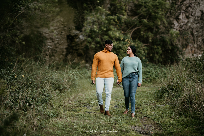 25 MAY 2019 - TOUHIRAH & RECOWEN COUPLES SESSION-123.jpg