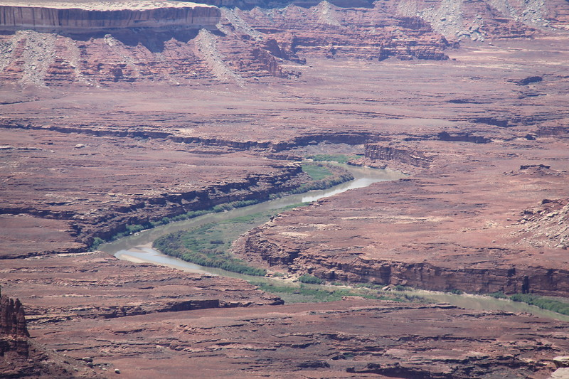 20180715-061 - Canyonlands NP - Green River Overlook.JPG
