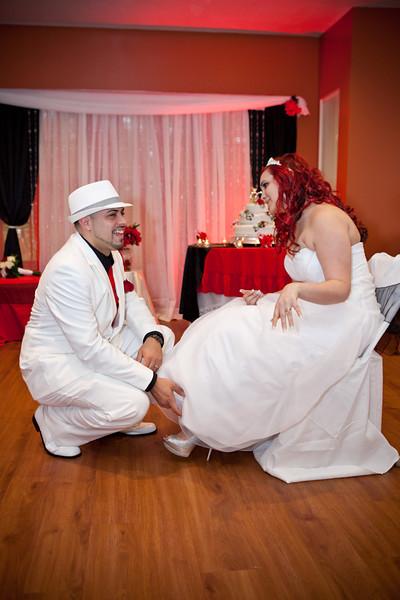 Lisette & Edwin Wedding 2013-263.jpg