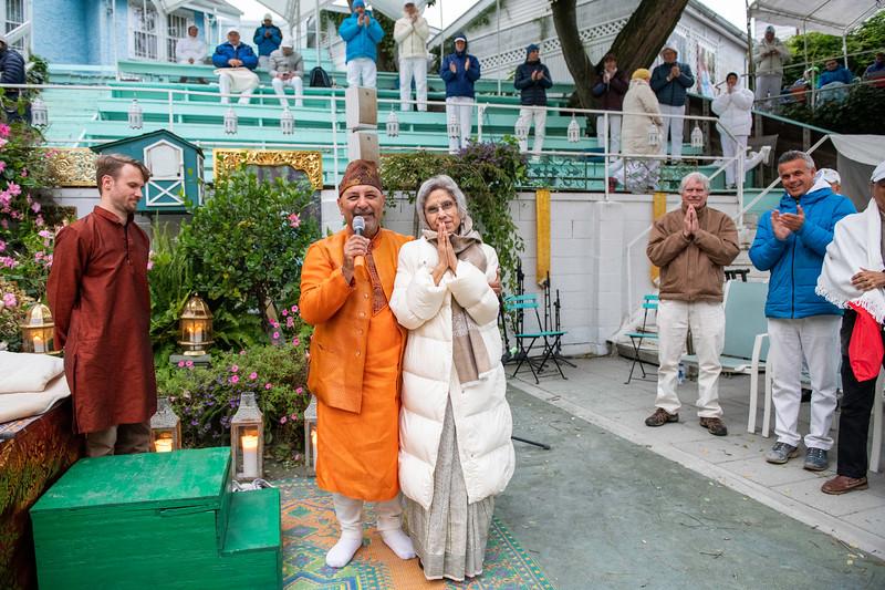 20191011_Samir & Sanghamitra Chatterjee_074.jpg