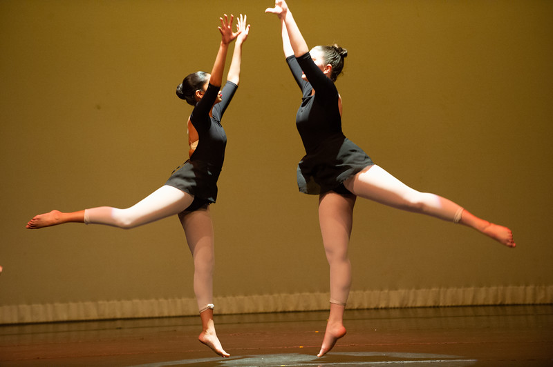 BalletETC-4793.jpg