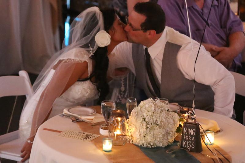 15 07 17 Trisha & Eddie Bello Wedding