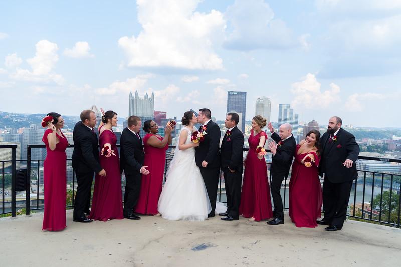 0856-Trybus-Wedding.jpg