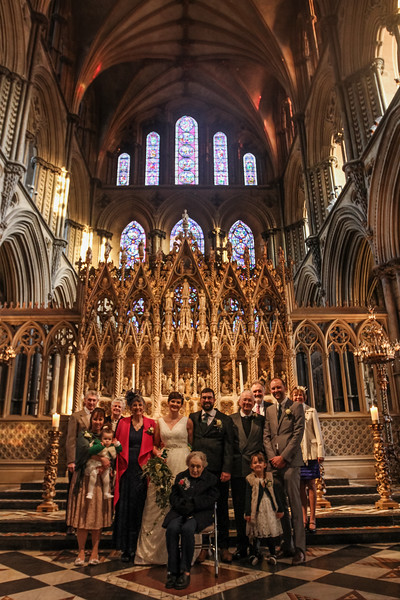 dan_and_sarah_francis_wedding_ely_cathedral_bensavellphotography (177 of 219).jpg