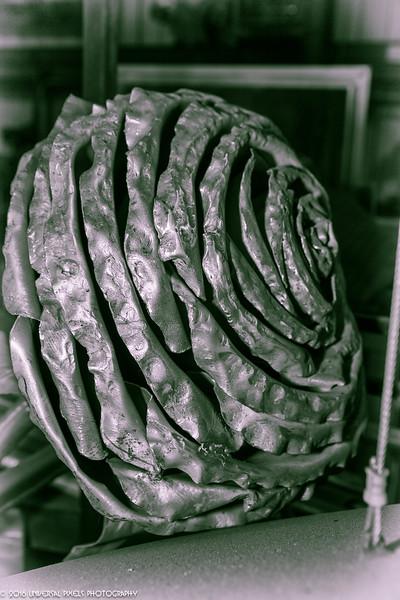 Steel Rose-35.jpg