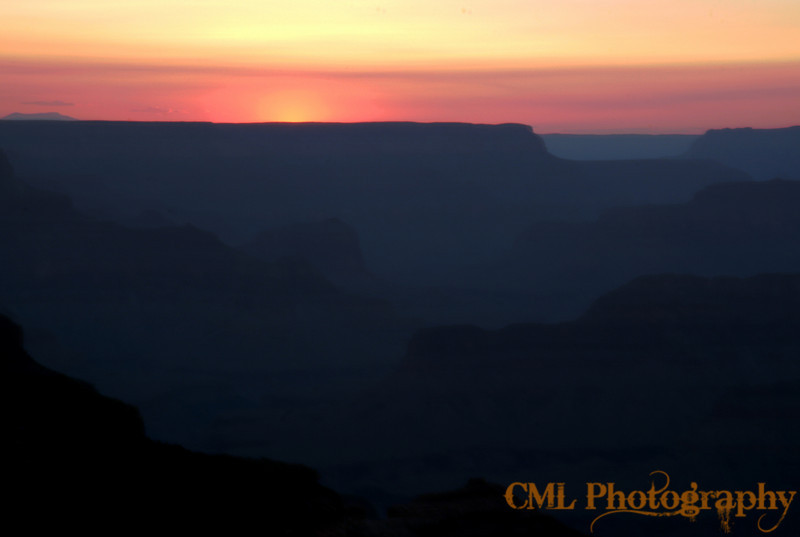 South Rim Sunset 6.jpg
