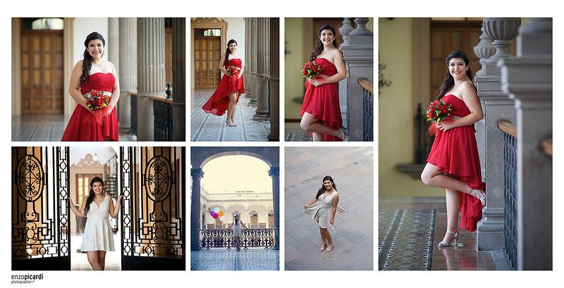 collage_palaciogobierno_02.jpg