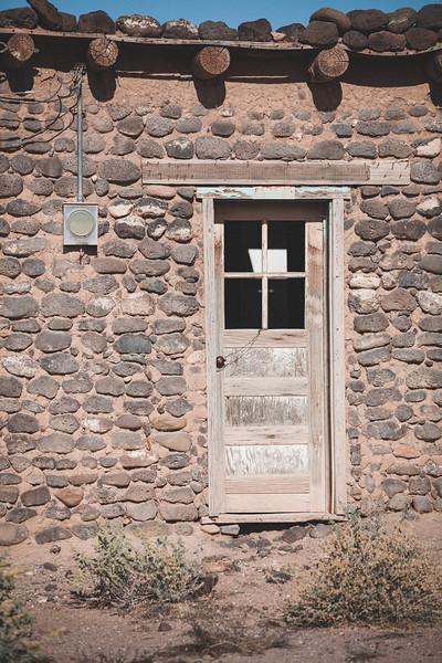 Pueblo of Zia-8654.jpg