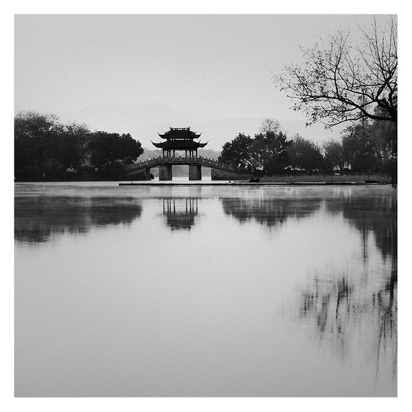 Hangzhou2011_0059.jpg