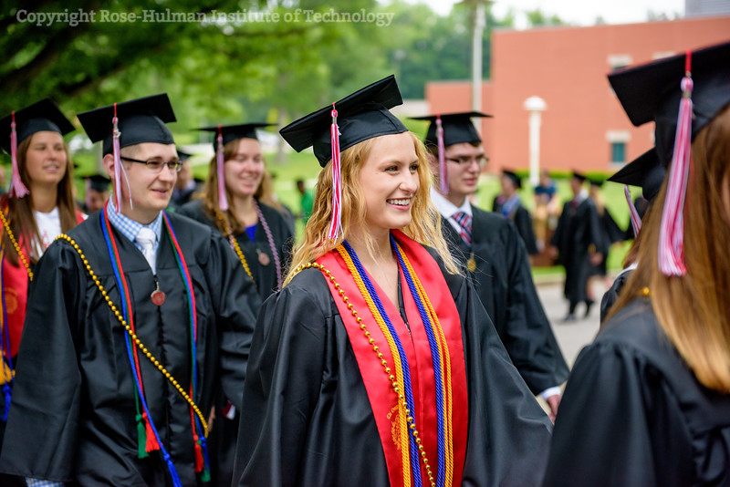RHIT_Commencement_2017_PROCESSION-21710.jpg