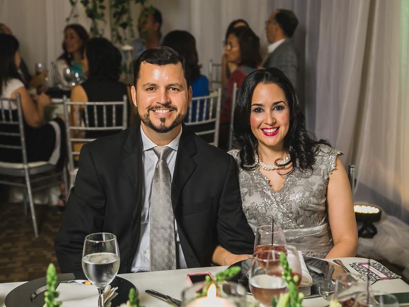 2017.12.28 - Mario & Lourdes's wedding (394).jpg
