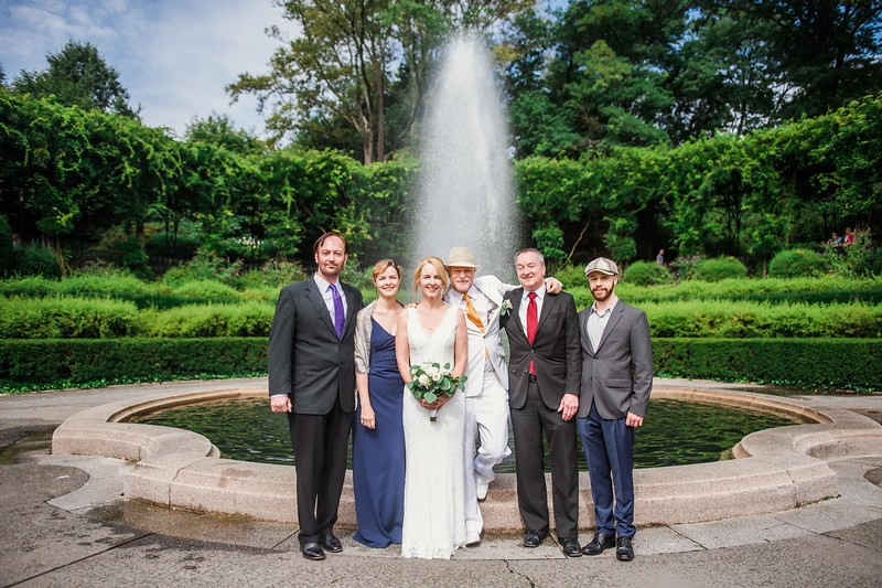 Stacey & Bob - Central Park Wedding (146).jpg