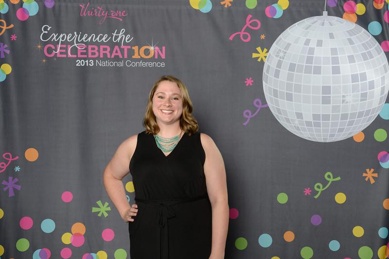 NC '13 Awards - A1-710_124916.jpg