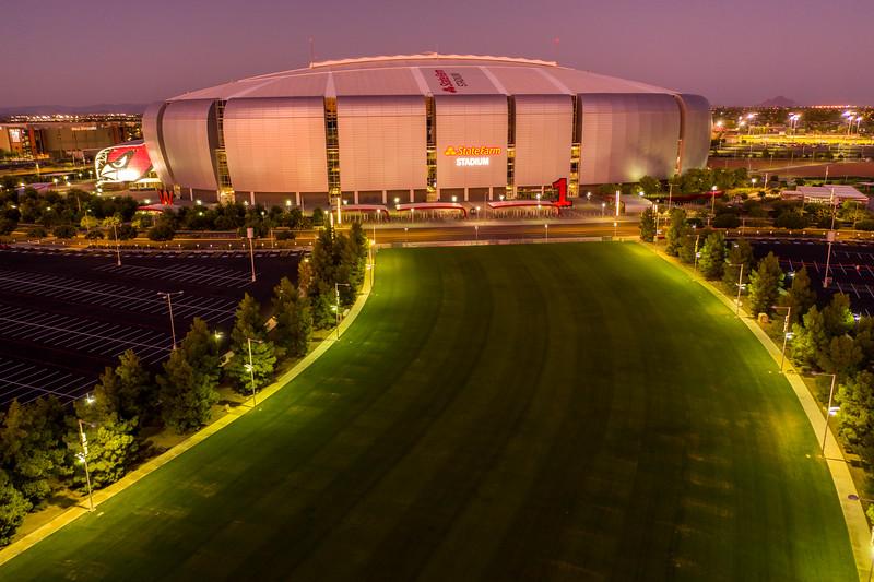 Cardinals Stadium Promo 2019_-1767.jpg
