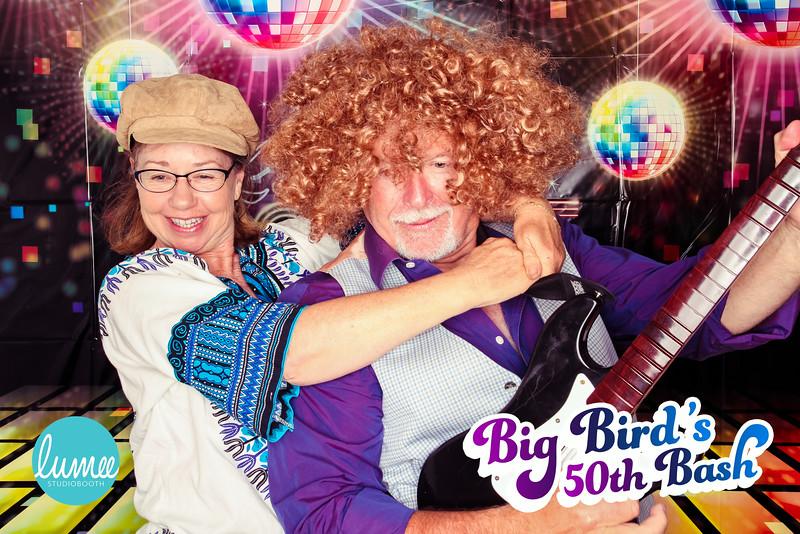 Big Bird's 50th Bash-157.jpg