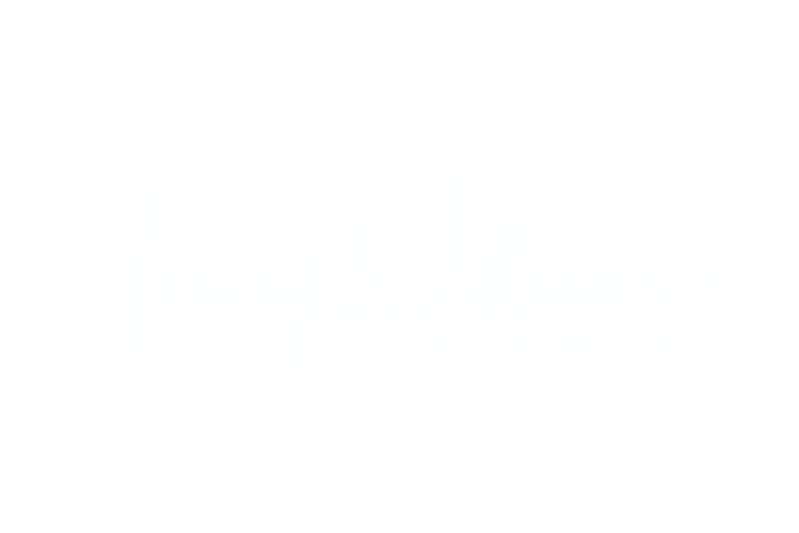Tracey-Williams-white-low-res.png