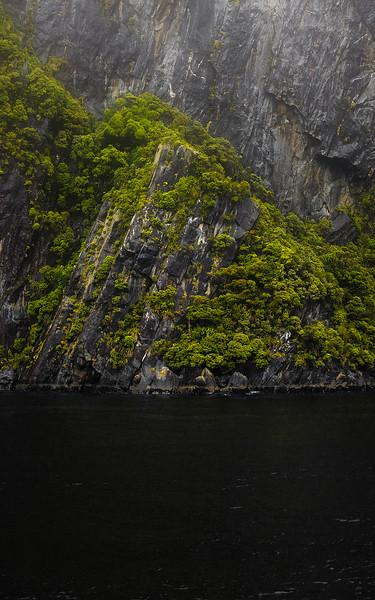 NZRockWall.jpg