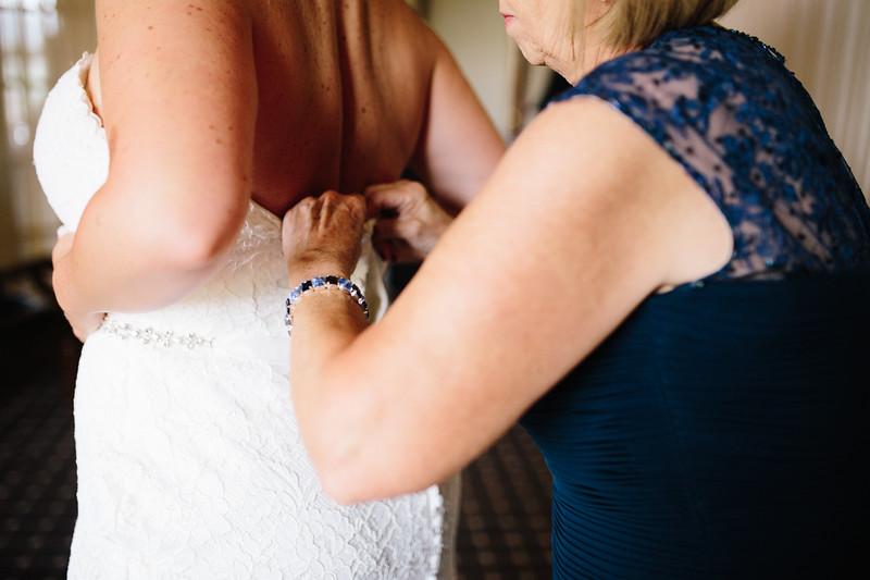 Kimberley_and_greg_bethehem_hotel_wedding_image-74.jpg