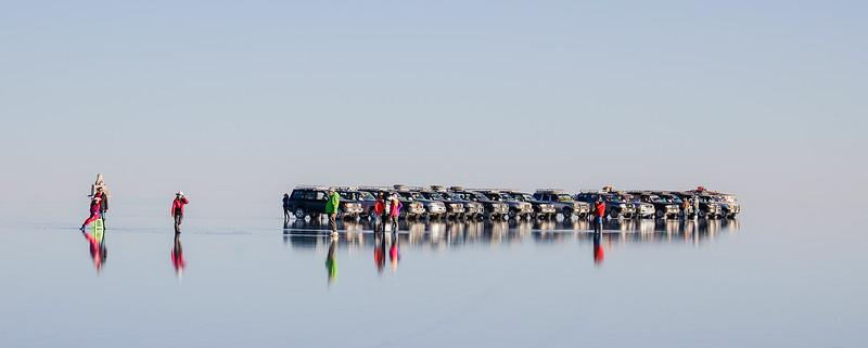 salt lake8-1.jpg
