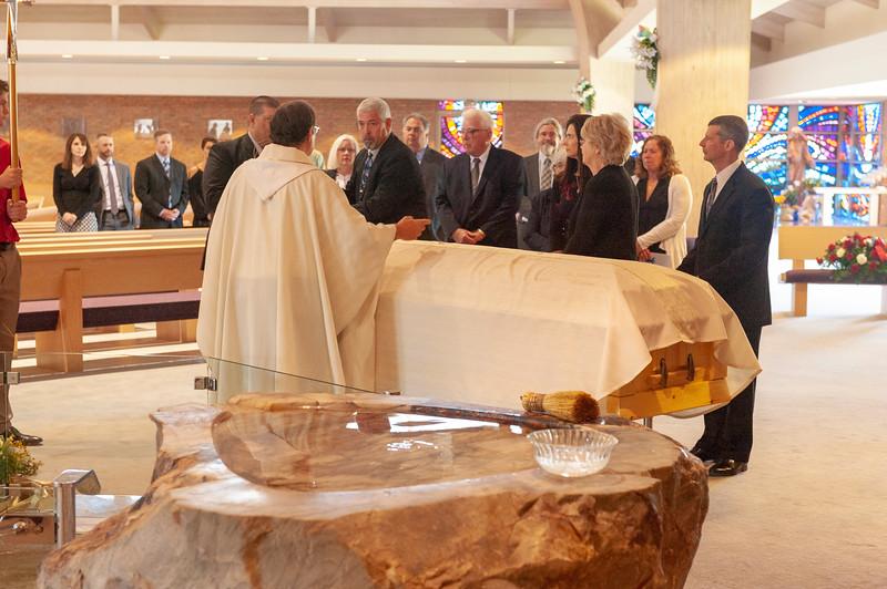 20180507 Bill Lake Funeral-2763.jpg