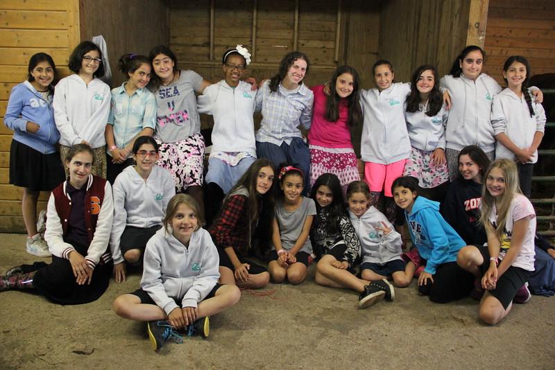 kars4kids_thezone_camp_GirlsDivsion_GroupPhotos (34).JPG
