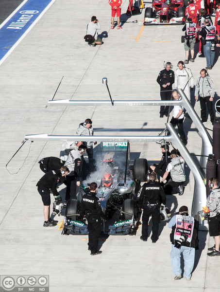 Woodget-121116-017--2012, Austin, f1, Formula One.jpg