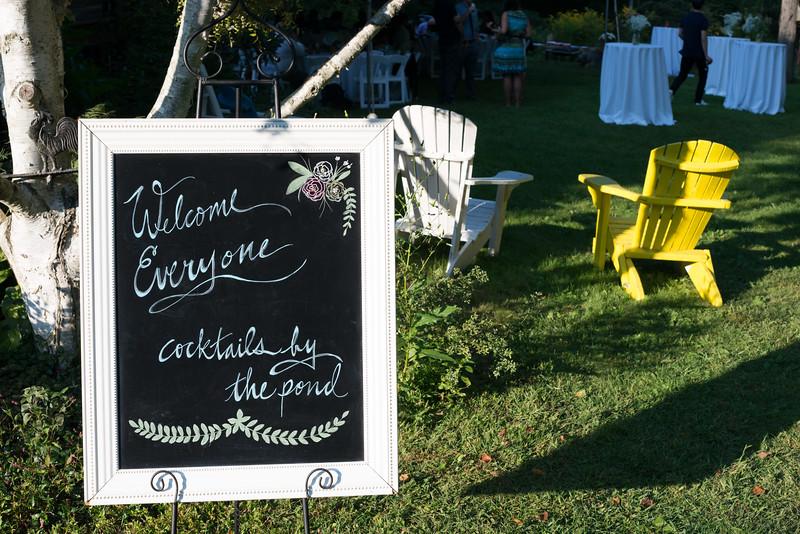 Corinne-Brett-Wedding-Party-367.jpg
