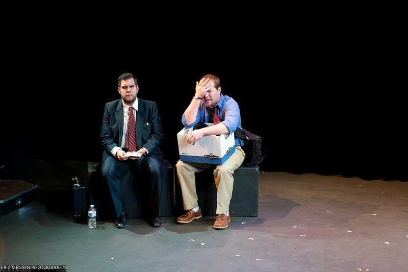 One_Acts-005.jpg