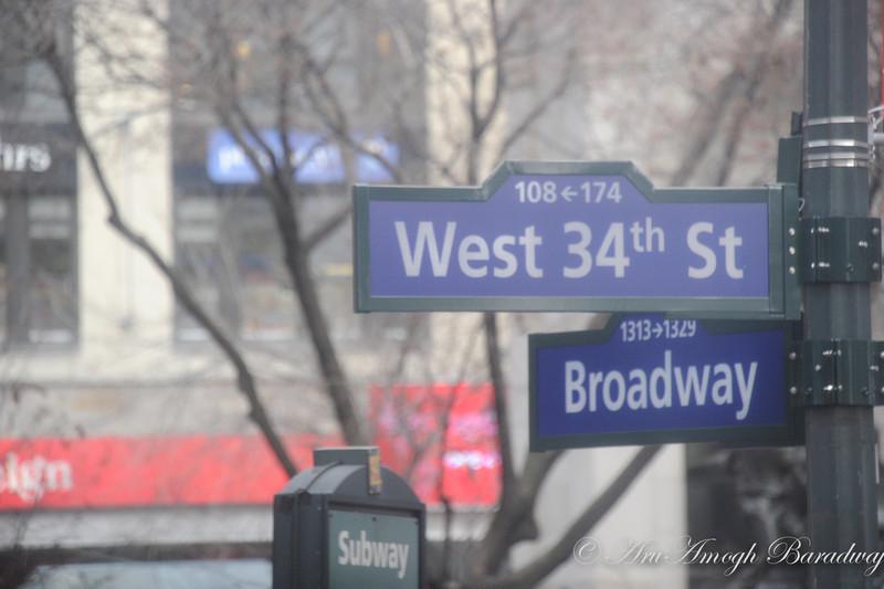 2012-12-22_XmasVacation@NewYorkCityNY_042.jpg