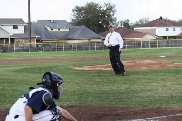 \\hcadmin\d$\Faculty\Home\slyons\HC Photo Folders\HC Baseball vs SCC_1st Home Game_2_12\IMG_2475.jpg