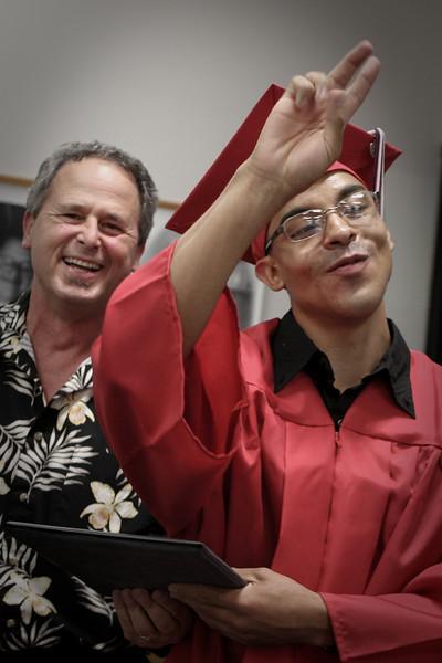 SCOE Graduation Part 1-51.jpg