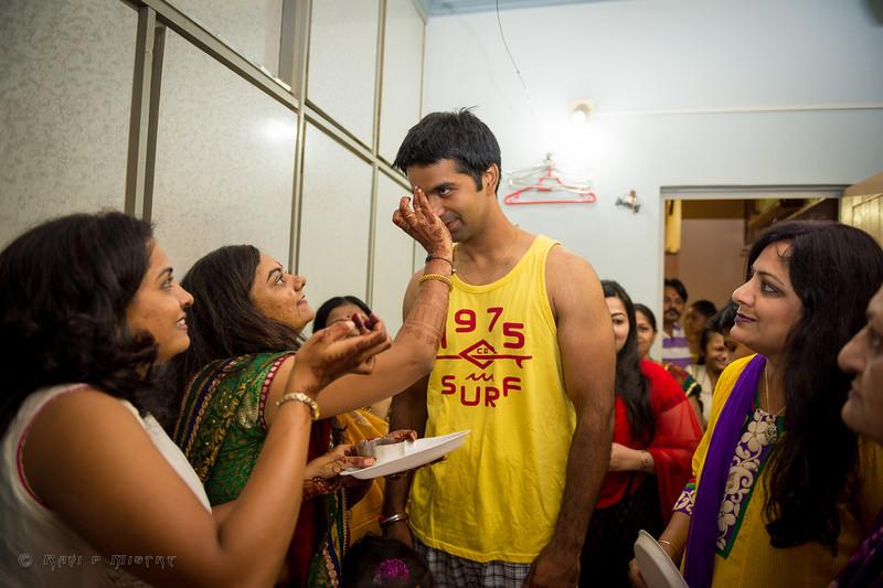 Pithi (Jay Pooja)-172.jpg